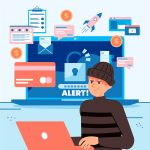 Cybersecurity Best Practices You Can Implement Today To Protect Your Small Business